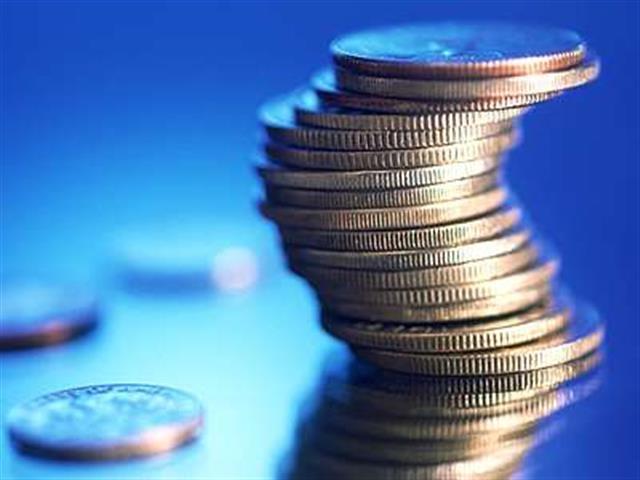 6.50 % de inflación acumulada en once meses