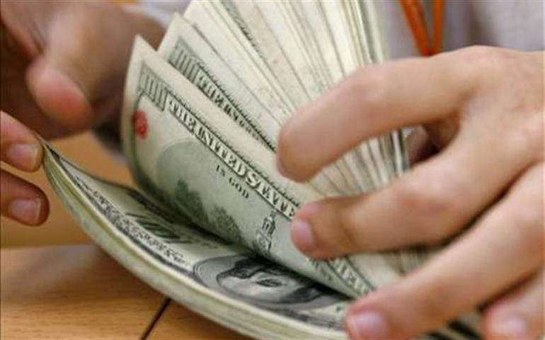 Banco Mundial aprueba crédito por US$25 millones