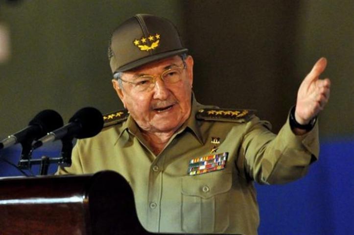 Cuba confirma su participación en la Cumbre de las Américas