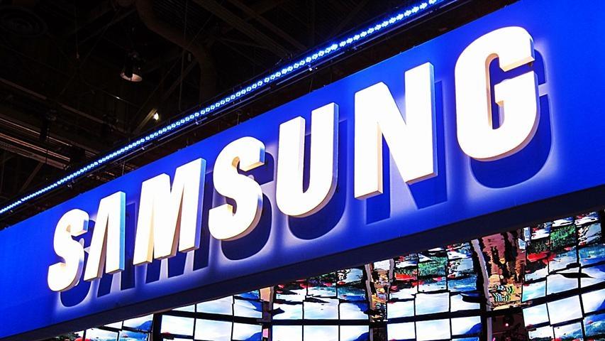 Samsung invertirá más de $295 millones en Honduras