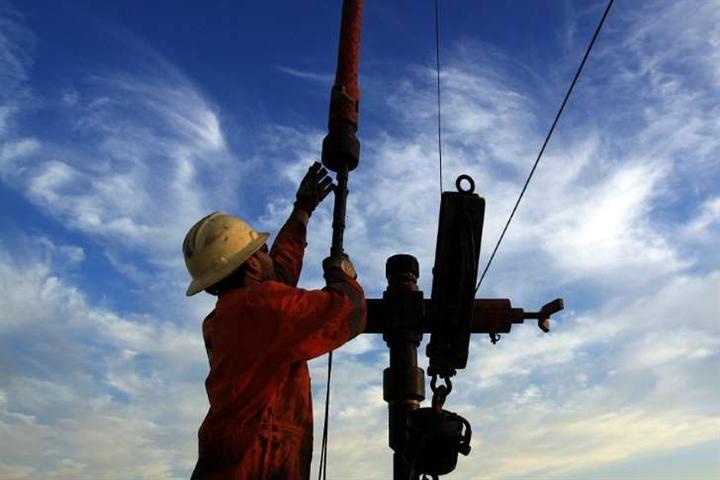Afectaciones a Latinoamerica con  la caída del precio del petróleo