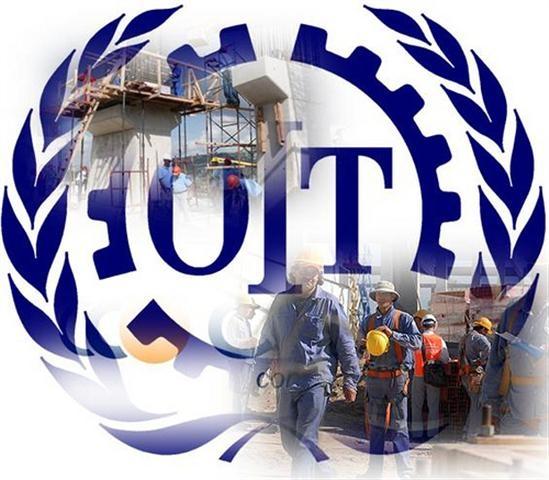 OIT anuncia una crisis laboral en América Latina y México