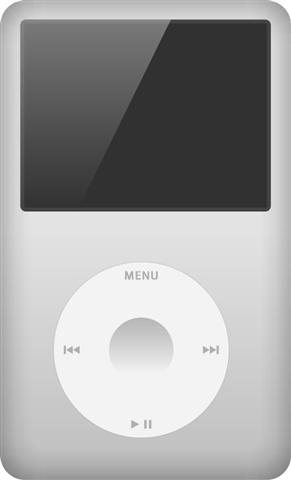iPod classic ahora se venden en Internet por casi 1000 dólares