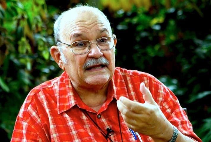 Miguel D'Escoto, El problemático