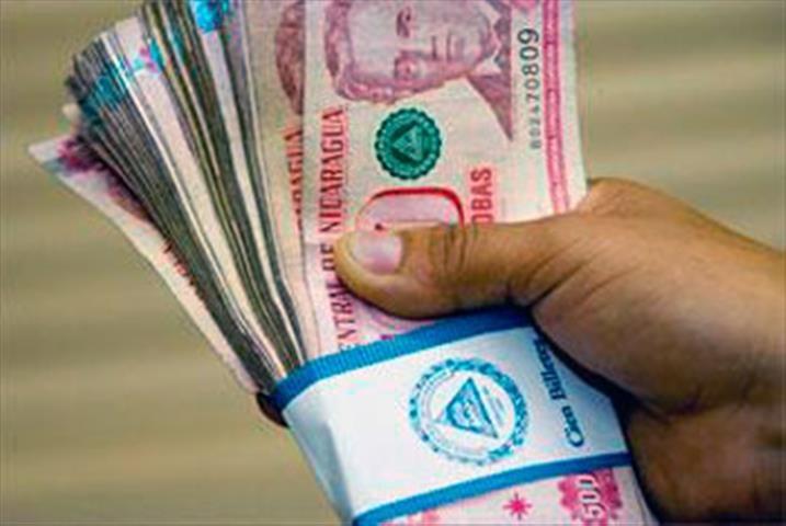 Dólar amenaza derrumbar economías de países pobres