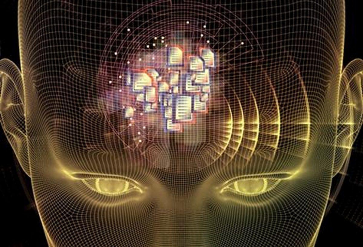 Crean red neuronal artificial