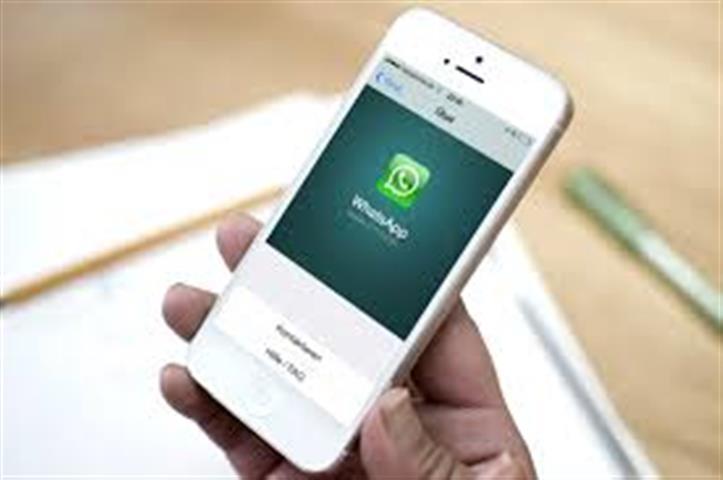 WhatsApp permite llamadas de voz para usuarios de Android