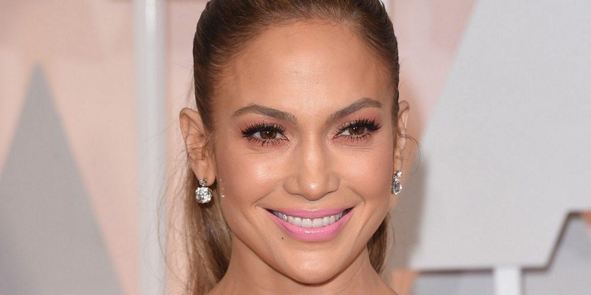 Jennifer Lopez lanza una nueva canción