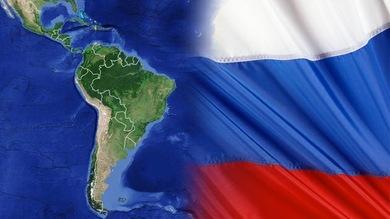 Gira de Lavrov por Latinoamérica: vía para una cooperación más profunda