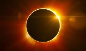 Eclipse solar, el fenómeno celeste más esperado de los últimos 15 años