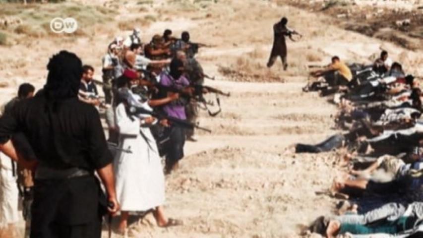 """Por qué la """"guerra contra el terror"""" de EE.UU. es un fraude"""