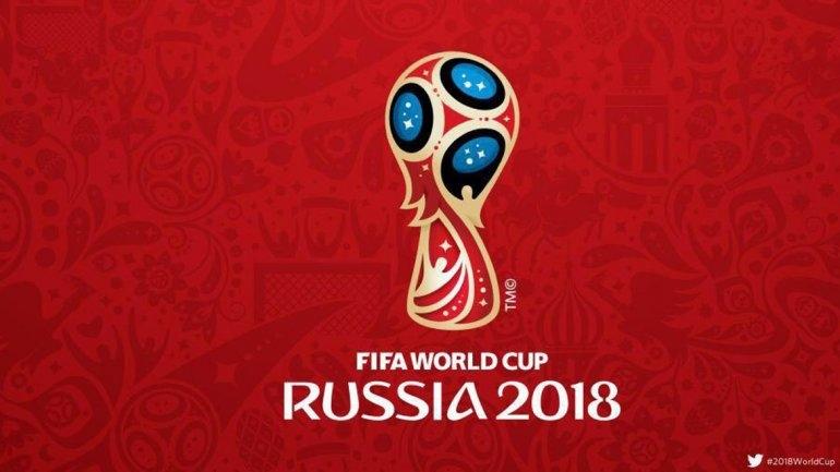 Eligen la ciudad rusa dónde arrancará el Mundial 2018