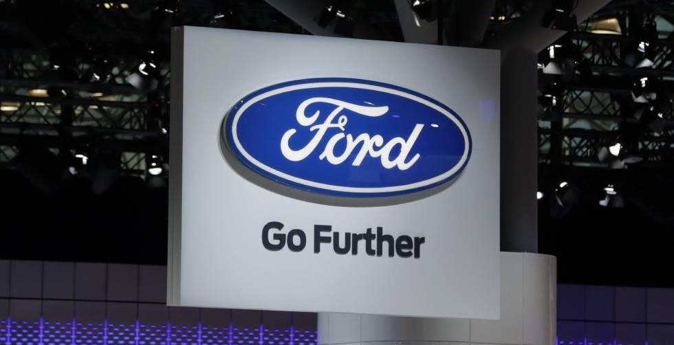 Ford Motor prepara un ajuste que afectará al 10% de la plantilla global