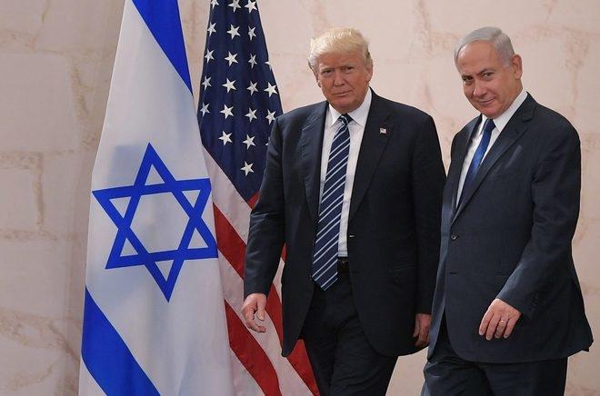 La política exterior de Trump genera incertidumbre en todo el mundo
