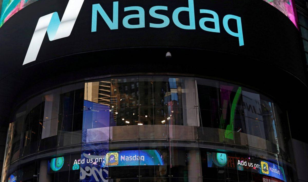 Amazon y Google sufren una caída falsa del 90% por un error en los datos de los inversores