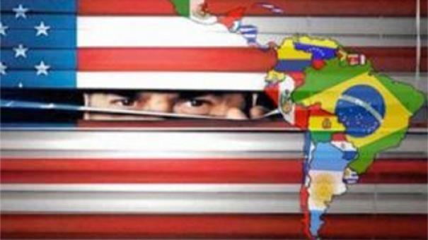 ¿Nicaragua y Venezuela en el punto de mira del Pentágono?