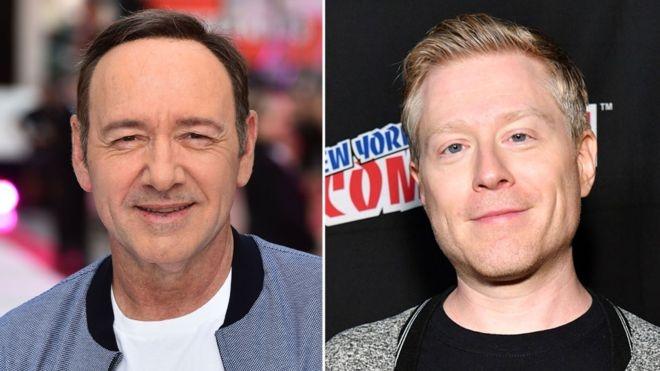 Netflix suspende el rodaje de 'House of Cards'