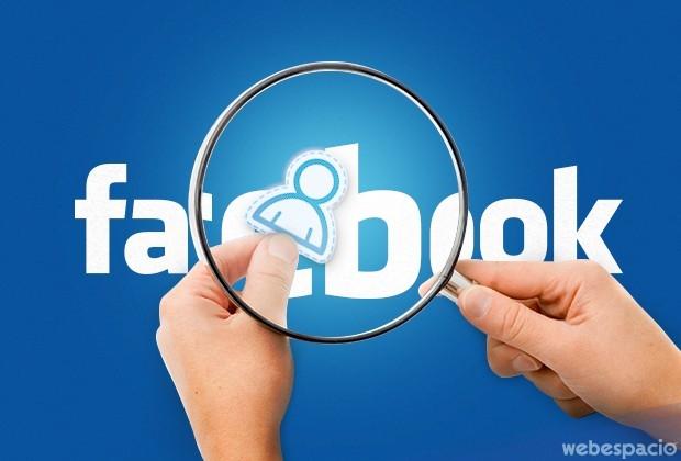 Facebook vigilara contenido ofensivo e ilegal