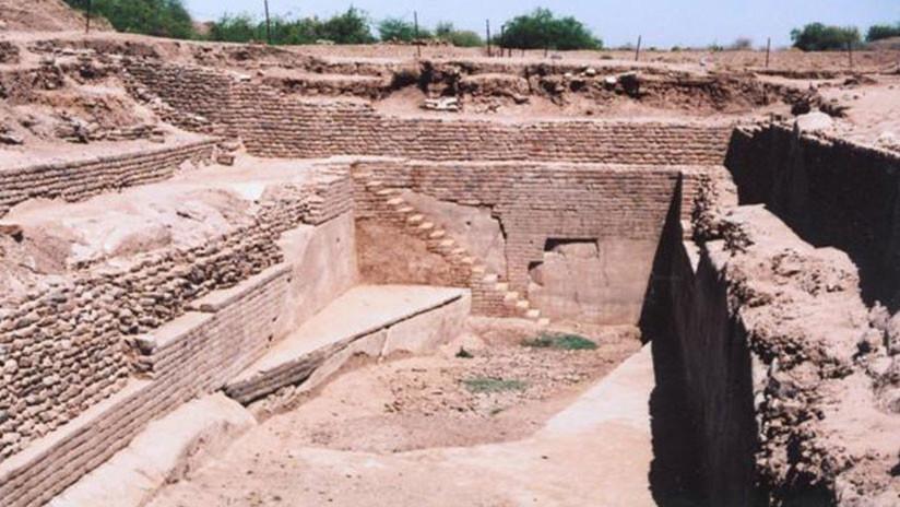 Revelan cómo se formó la civilización más antigua del planeta