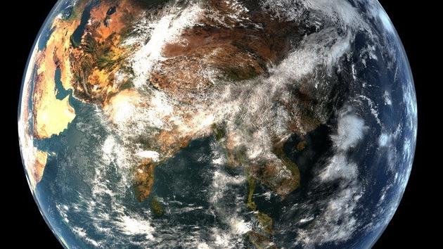 Sociedad Geológica de Estados Unidos: Habrán más terremotos en el 2018