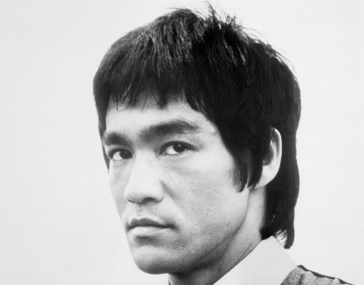 La muerte de Bruce Lee sigue viva