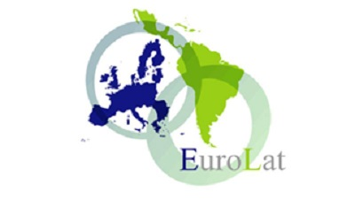 Parlamentarios europeos de izquierda se solidarizan con Nicaragua