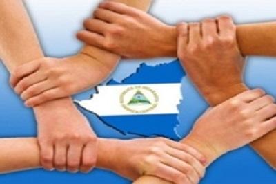 Crece solidaridad con Nicaragua tras fallido golpe de Estado