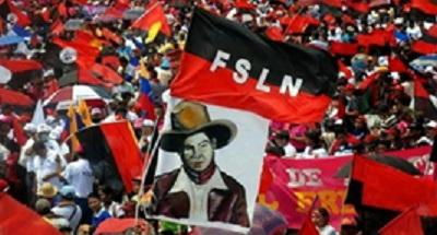 Carta a los pseudoanálisis de lo ocurrido en Nicaragua