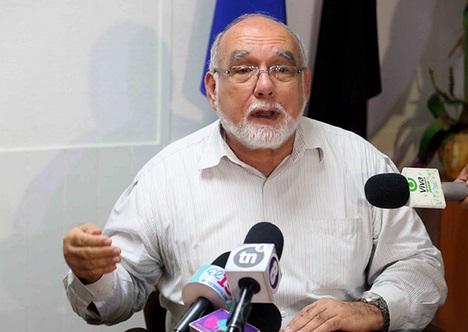 Nicaragua ha recuperado la normalidad