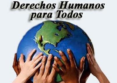 ¿Derechos Humanos para quién?