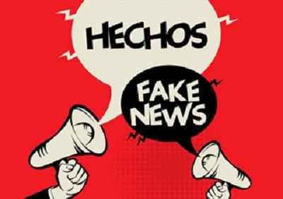 Cobertura de la BBC en Nicaragua