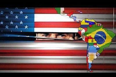 EEUU pretende repetir golpe a Salvador Allende