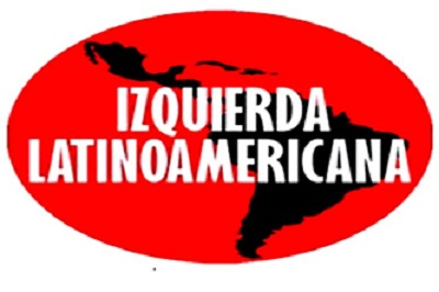 Cruzada contra izquierda latinoamericana llega a la ONU
