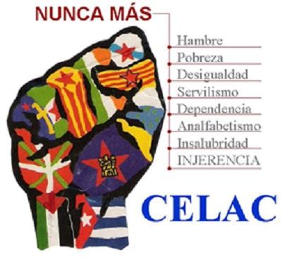 La CELAC frente a los agravios de la OEA