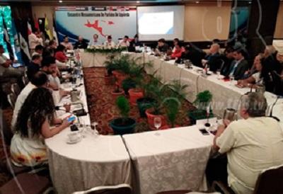 Necesidad de diálogo para lograr el consenso, una apuesta para Nicaragua
