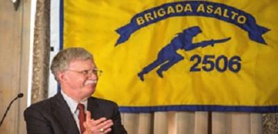 EU insiste en medidas coercitivas contra Nicaragua