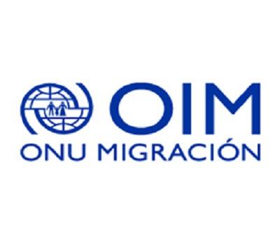 OIM recibe propuesta de Nicaragua para que retornen nacionales