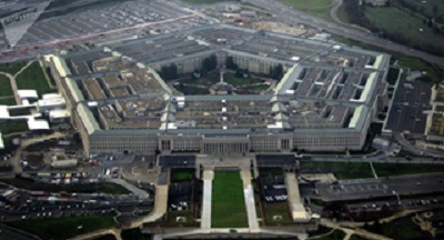 EU elabora soluciones militares para contener apoyo de Rusia, China y Cuba a Venezuela