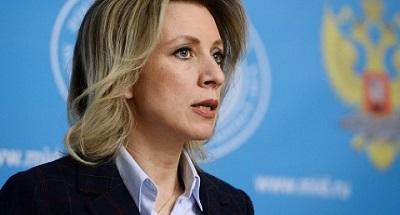 Rusia establece libre de visado con toda Sudamérica