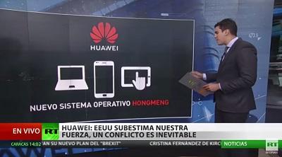 Chinos renuncian en masa a sus iPhones