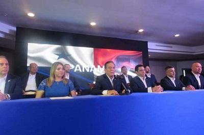 Panamá continuará en ruta neoliberal