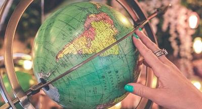América Latina, ¿ya es parte de la Nueva Ruta de la Seda china?