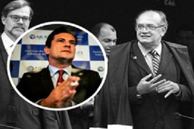 Supremo tribunal votará sobre falta de imparcialidad en el caso Moro