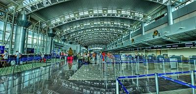 Renuevan certificado de operaciones a aeropuerto Sandino de Nicaragua