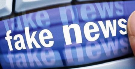 'Fake news': ¿Hay un punto de referencia?