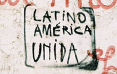 Democracia antiimperialista e integración latinoamericana