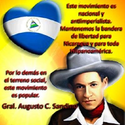 Posición de Nicaragua ante sesión de la OEA