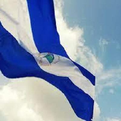 La injerencia y el odio se lanzan contra Nicaragua