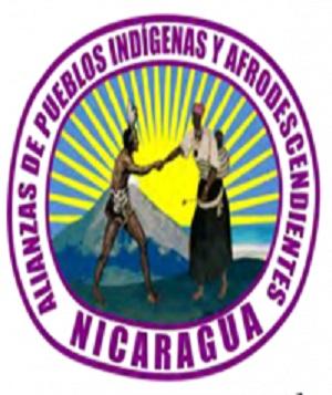 Nicaragua en la ONU sobre Política Especial y Descolonización