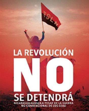 Nicaragua: Una historia digna de lucha por la soberanía